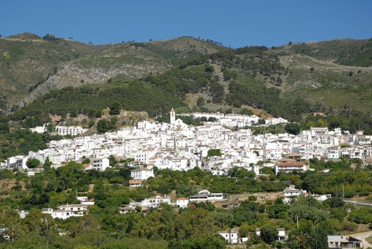 White Villages  Caserabonela.jpg